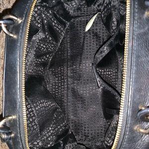kate spade Bags - LIKE NEW! FLAWLESS KATE SPADE ♠️ Purse